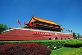 春节昆明到北京天津旅游_北京双飞6日游_北京纯玩团