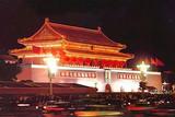 春节昆明出发到北京旅游_纯玩北京双飞6日游_春节到北京旅游价