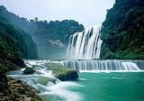 昆明出发到贵州旅游_贵州 黄果树、青岩古镇、花溪湿地3天游