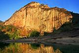 【2月】厦门国旅到武夷山天游峰+竹筏漂流+虎啸岩跟团2日游