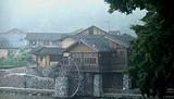 【1月】厦门国旅到南靖云水谣古镇+田螺坑土楼群跟团2日游