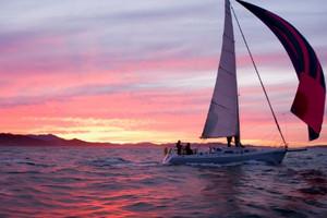 【11-12月】厦门到市区赶海+帆船体验一日游_厦门国旅