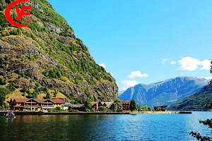 芬兰 瑞典 挪威 丹麦 双峡湾俄罗斯12天单游轮|北京起止