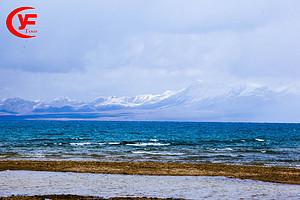 摄影 祁连 哈拉湖无人区挑战生命禁区4日探险穿越之旅
