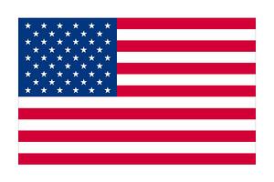 美国旅游/探亲/商务签证