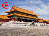 北京 奥运表演 堂会 游乐汇 升国旗 天津单飞/双飞6天