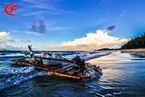 巽寮湾海滨养生之旅双飞8天