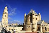 兰州到非洲旅游报价-以色列 约旦 10日游