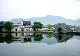 【映像周庄】苏沪杭+拙政园+西栅+夜周庄+船游西湖双卧六日