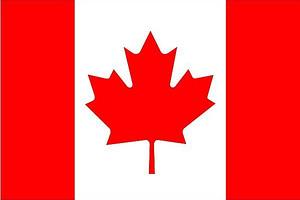 加拿大旅游、探亲、商务签证