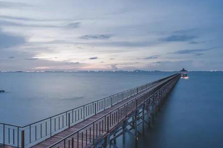 洛阳出发至新加坡+海岛巴淡岛6日游