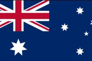 澳大利亚旅游、探亲、商务签证