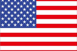 美国旅游、探亲、商务签证