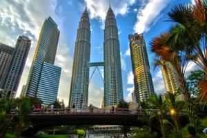 臻品马新-马来西亚新加坡豪华美食五日游