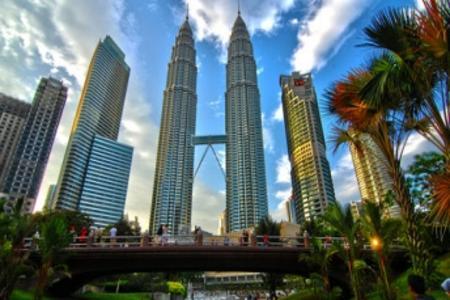 臻品馬新-馬來西亞新加坡豪華美食五日游