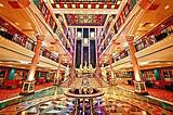 上海-大阪-東京-富士山-鹿兒島-上海7晚8天黃金航線