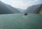 武漢、長江三峽、雙飛四日游
