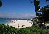 海口雙飛5日-完美假期
