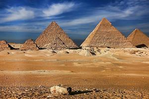埃及深度10日游_17年国庆游埃及游_去埃及玩透透