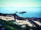 漳州東山島2日游