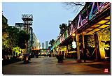成都+都江堰+黄龙+松坪沟+松潘古城+地震遗址双飞5日游