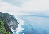 <3-4月>巴厘岛、科莫多探秘之旅7天5晚