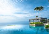<3-4月>巴厘岛尊贵之旅7天5晚