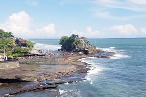 <1-2月>巴厘岛尊贵之旅7天5晚—巴厘盛宴