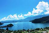 <4-5月>【漫慢泸沽湖】大理、丽江、泸沽湖双飞6日游