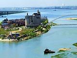 朝鲜定制游_朝鲜旅游神秘朝鲜_朝鲜定制游好吗