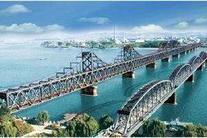 朝鲜定制游_12天全程独立_朝鲜旅游