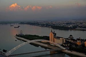 朝鲜两日游报价_朝鲜跟团两日游_朝鲜两日游攻略