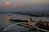 朝鲜四日游旅游团_朝鲜四日游哪好玩_丹东到朝鲜平壤4日游