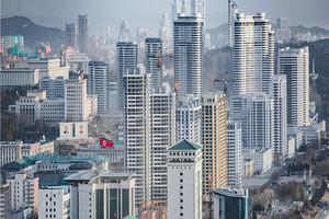 朝鲜旅游_朝鲜四日游_丹东和平国旅_一家专门做朝鲜的网站