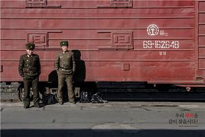 五一旅游大促 朝鲜平壤金刚山五日游(自营发团,精品纯玩)