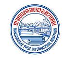 丹东到朝鲜旅游_朝鲜开城平壤马拉松五日游