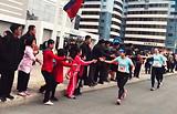 2020朝鲜马拉松五日游价格_朝鲜马拉松旅游行程(丹东出发)