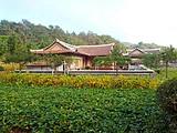 朝鲜旅游团攻略:朝鲜农村人住什么房子,有什么家用电器?