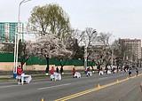 朝鲜四日游旅游团_朝鲜四日游报团需要多少钱_朝鲜冬季旅游