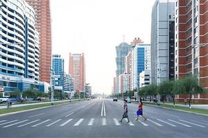 2020年朝鲜四日定制游_朝鲜订制四日游旅游团_朝鲜旅游