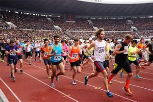 朝鲜马拉松6日游_2020年朝鲜马拉松行程报价