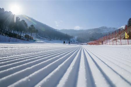 丹东天桥沟一日游旅游团_天桥沟一日游多少钱_丹东滑雪