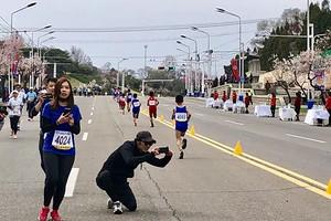 沈阳出发去朝鲜旅游_朝鲜平壤马拉松六日游_马拉松报名官网