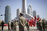 朝鲜四日游旅游团_朝鲜四日游跟团价格_朝鲜纯玩4日游价格