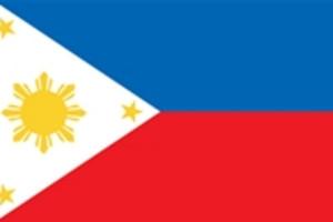 泉州到菲律宾签证办理