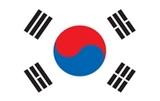 泉州到韩国签证办理