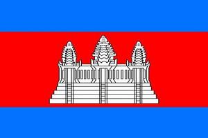泉州到柬埔寨旅游签证办理