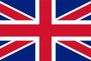 泉州到英国旅游签证办理