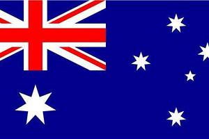 泉州到澳大利亚签证办理