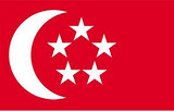 泉州到新加坡旅游签证办理